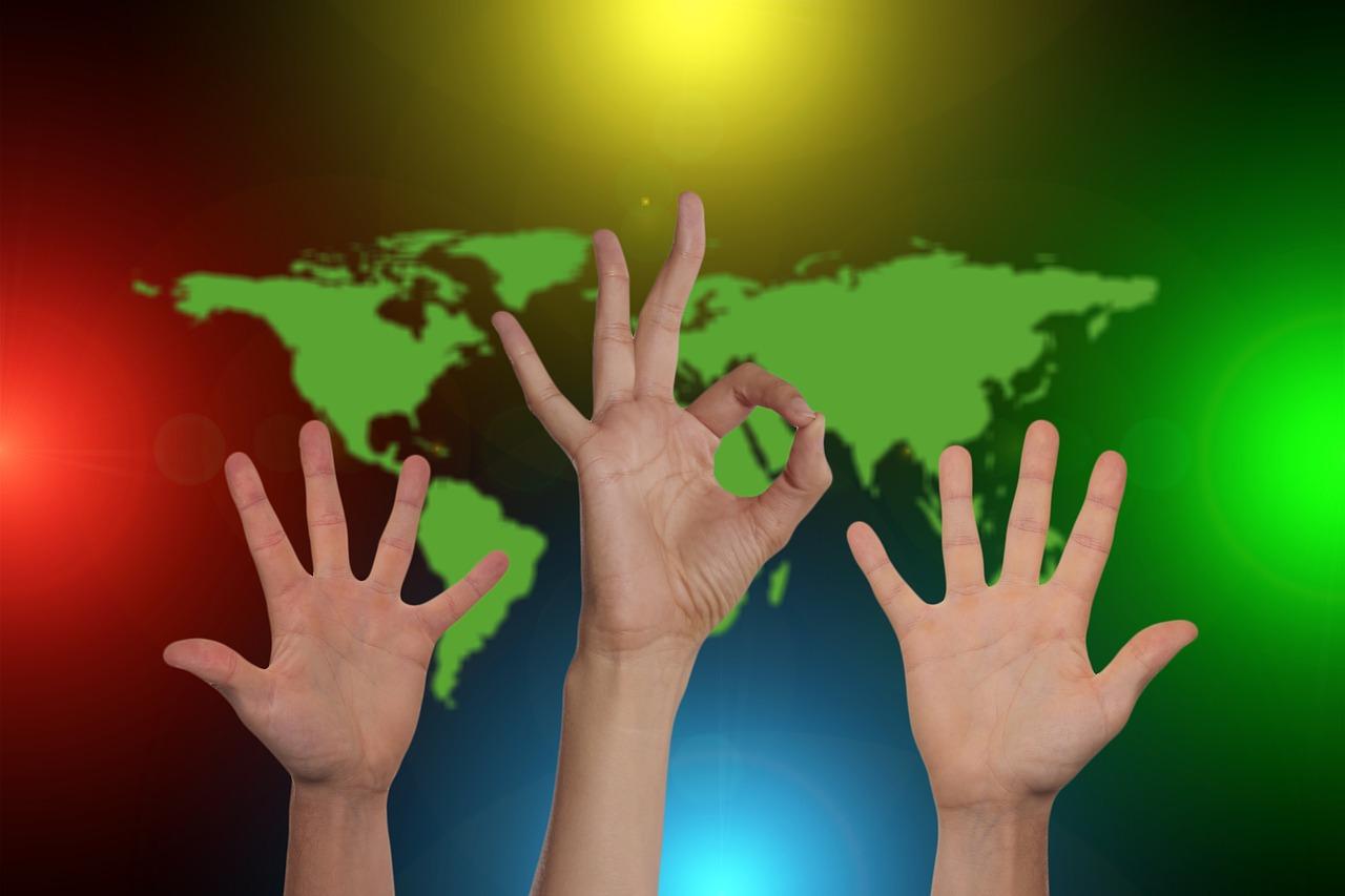 Volontariat: cette façon de joindre l'utile à l'agréable