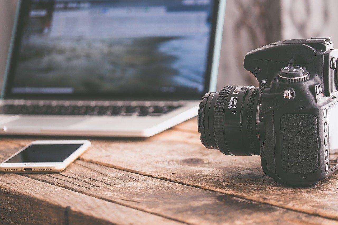 Blogging de voyage: existe-t-il encore?
