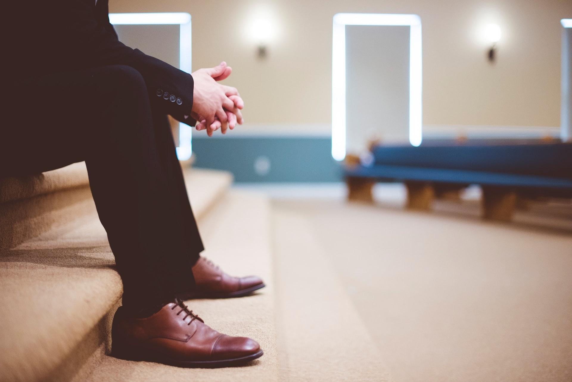 Habillement: comment influence-t-il votre carrière?