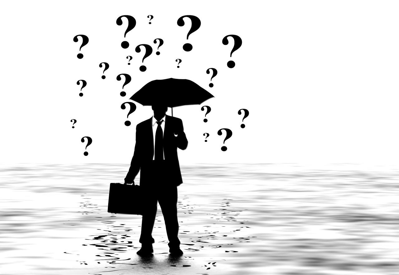 Changement de carrière: comment s'y prendre après 40 ans?
