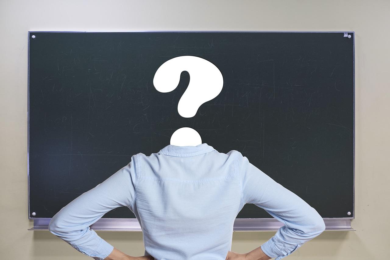 Métier de professeur: Quelles sont les compétences  requises?
