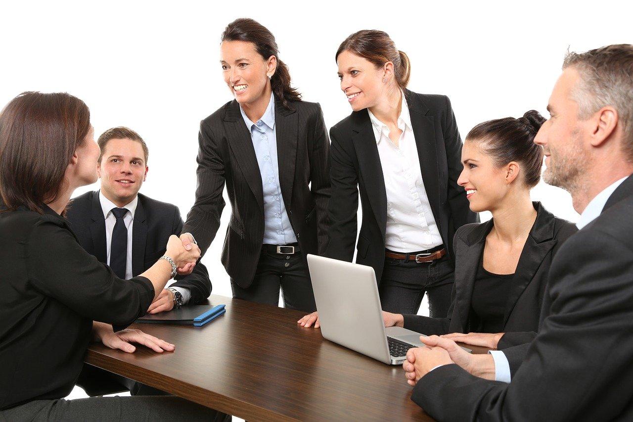 Culture d'entreprise: comment savoir si elle est adaptée à vous?
